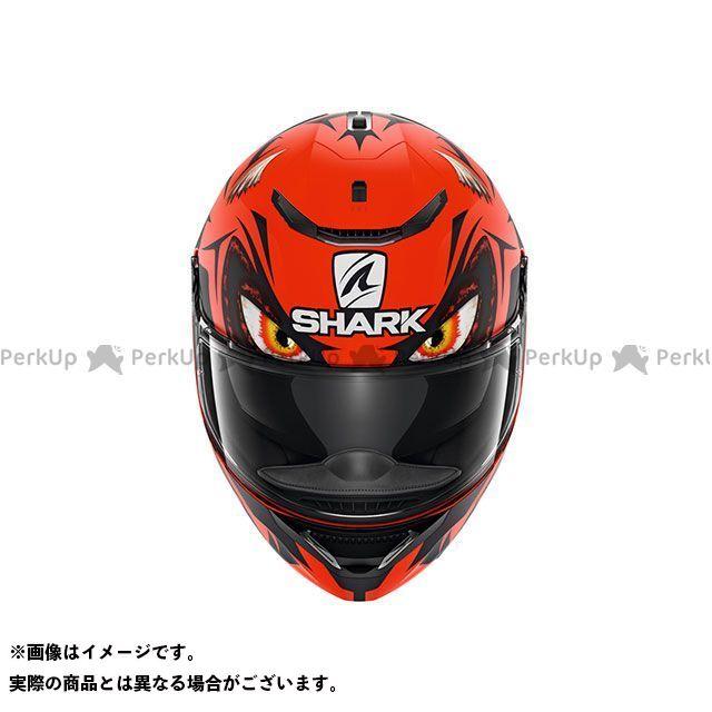 シャークヘルメット SHARK HELMETS フルフェイスヘルメット REPLICA LORENZO AUSTRIAN GP MAT L