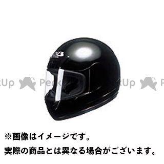 ワイズギア 流行 Y'S GEAR フルフェイスヘルメット ヘルメット 人気ブレゼント エントリーで最大P19倍 YF-1C サイズ:L カラー:ブラック Bahn Roll