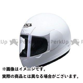 ワイズギア Y'S GEAR フルフェイスヘルメット 激安卸販売新品 ヘルメット セール特価 エントリーで最大P19倍 Bahn YF-1C カラー:ホワイト サイズ:L Roll