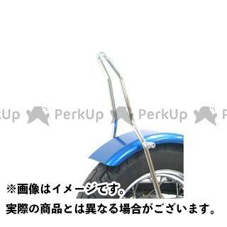 ガレージティーアンドエフ ドラッグスター250(DS250) シーシーバー シーシーバー(ショート) ガレージT&F