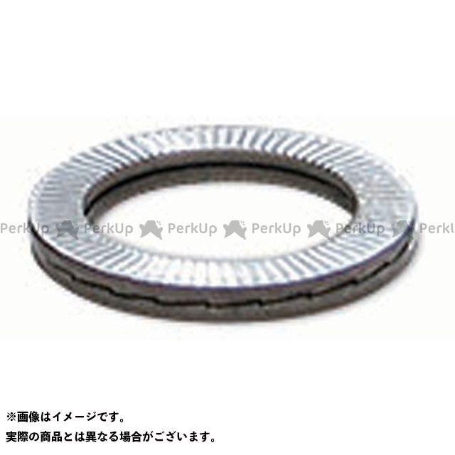 ノルトロック クランピング機器 ノルトロック・ワッシャー(ステン) タイプ:M80/1セット NORD-LOCK