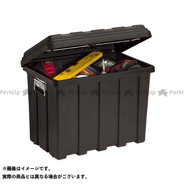 【エントリーでポイント10倍】送料無料 PLANO プラノ 作業場工具 HDP60 ヘビーデューティーツールボックス