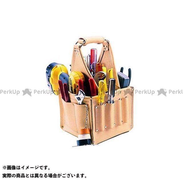 【無料雑誌付き】KUNY'S 作業場工具 EL-740 ツールバケット クニーズ