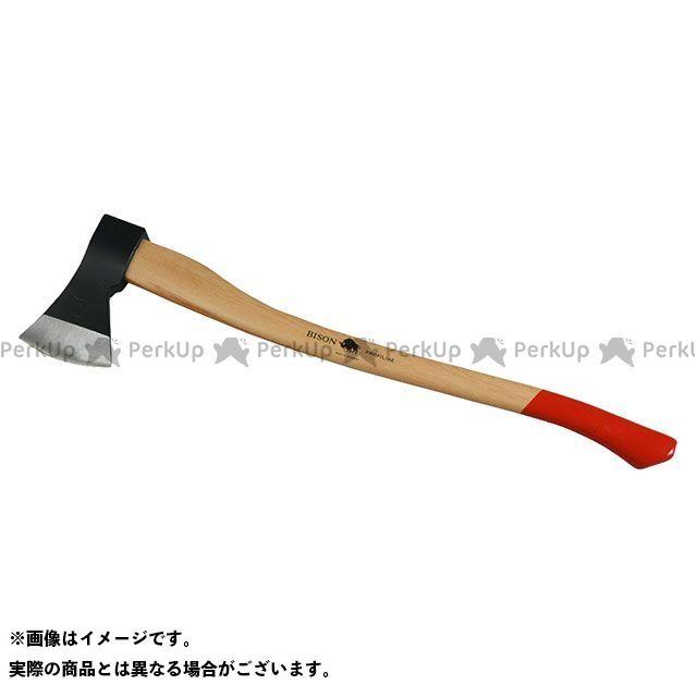 BISON ナイフ&刃物 AXE PROFILINE BN03 フォレストアックス BISON