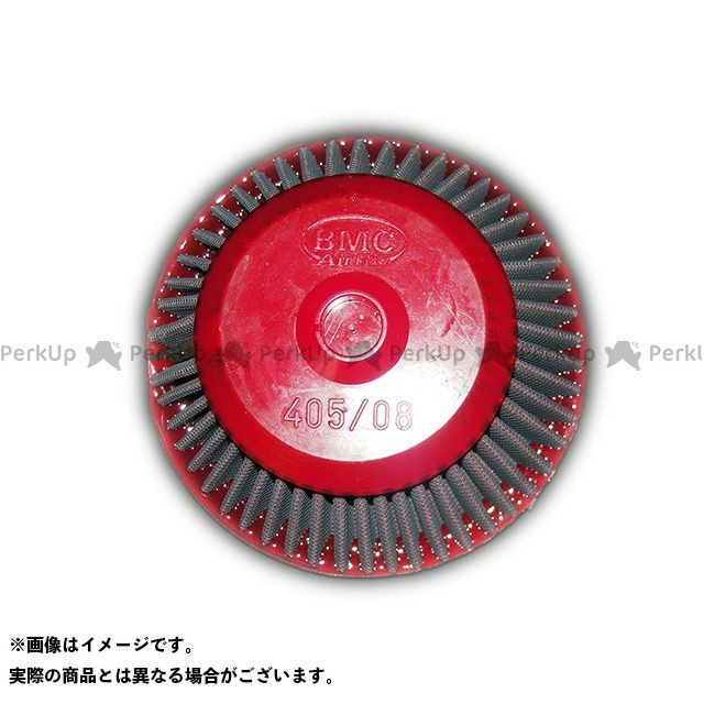 ビーエムシー 620デューク エアクリーナー Replacement(純正交換フィルター) BMC