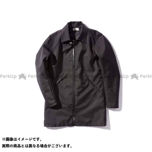カドヤ ジャケット 2019-2020秋冬モデル K'S PRODUCT No.6250 SINGLE COAT(ブラック) サイズ:3L KADOYA