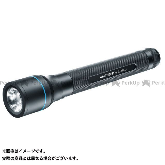 WALTHER 光学用品 ワルサープロXL1000 WALTHER