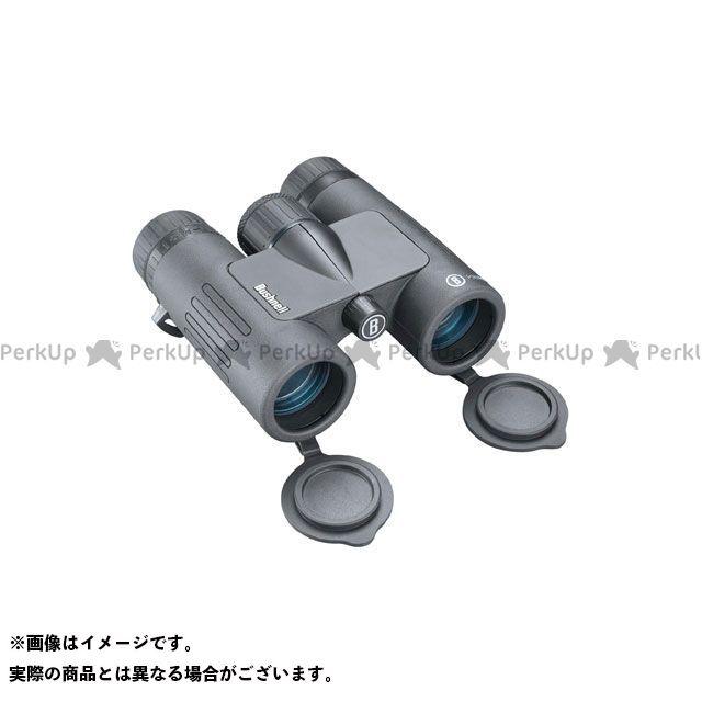 Bushnell 光学用品 プライム8×32  Bushnell