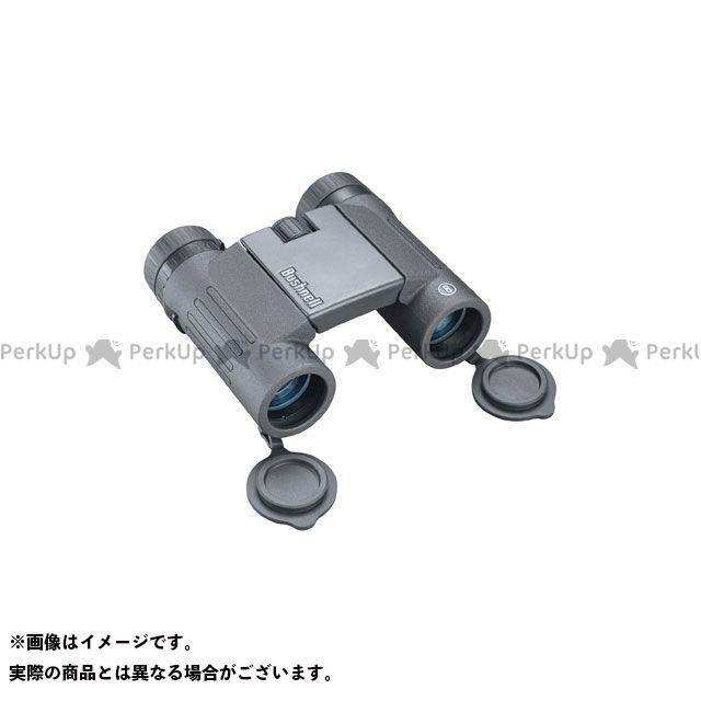 Bushnell 光学用品 プライム10×25  Bushnell