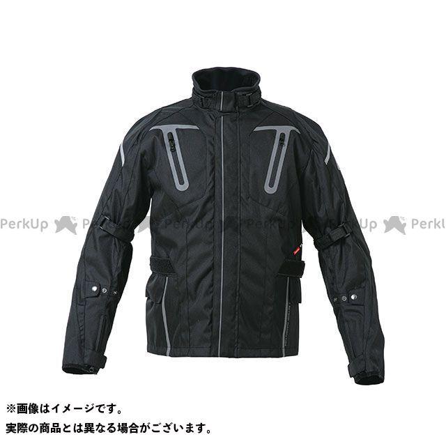 ホンダ ジャケット Honda 2019-2020秋冬モデル A/Wインペリアルロングジャケット(ブラック) サイズ:LL Honda