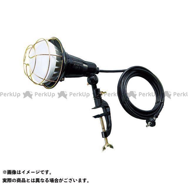 TRUSCO 光学用品 LED投光器 20W 5m TRUSCO