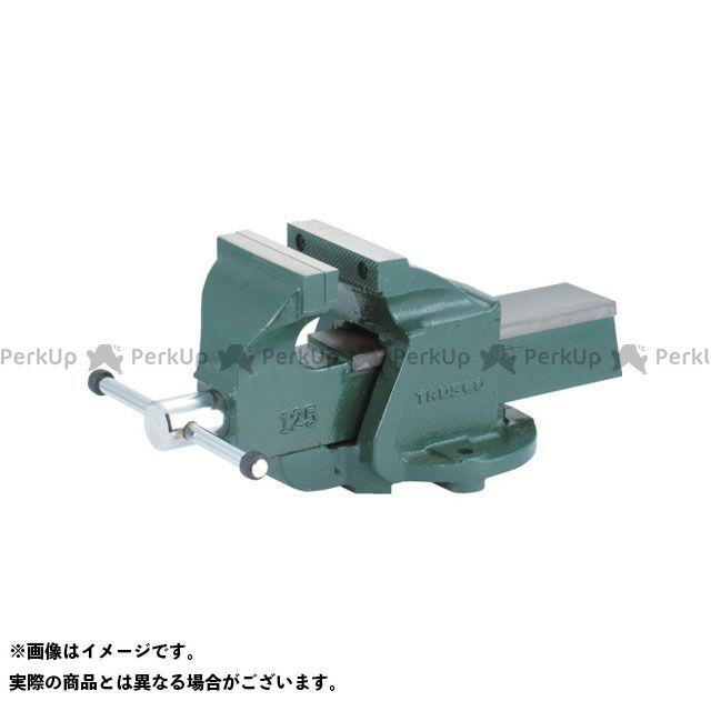 TRUSCO 作業場工具 リードバイス 125mm TRUSCO