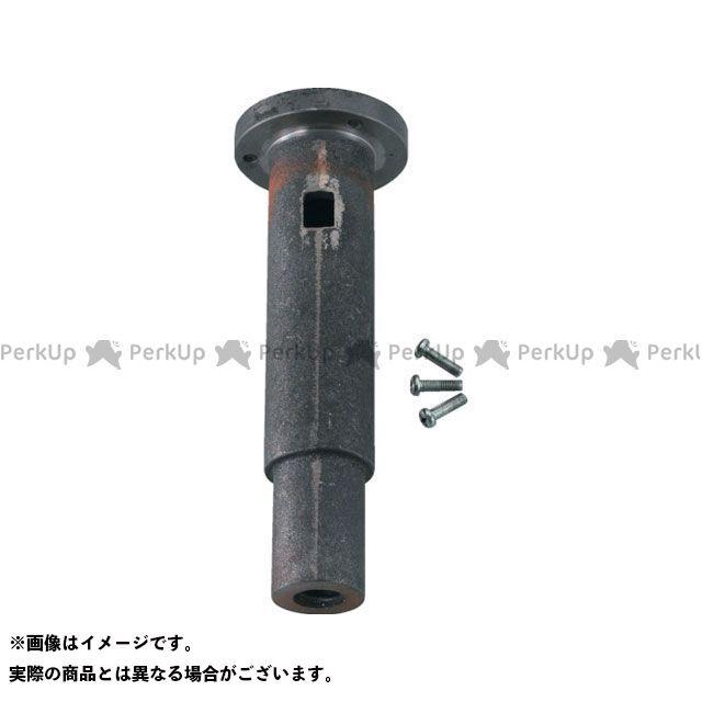 TRUSCO ハンドツール RV130N用メネジ TRUSCO