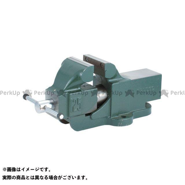TRUSCO 作業場工具 アプライトバイス 150mm TRUSCO