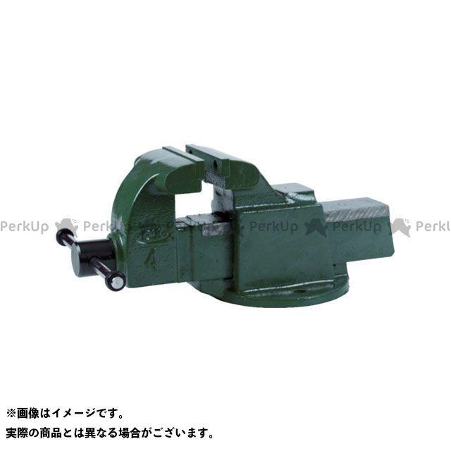 TRUSCO 作業場工具 ダクタイルリードバイス 200mm TRUSCO