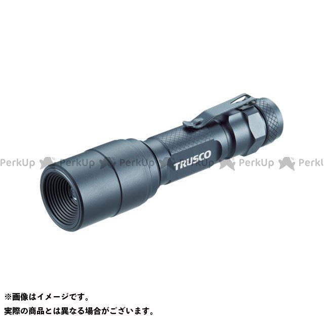 TRUSCO 光学用品 充電式高輝度LEDライト TRUSCO