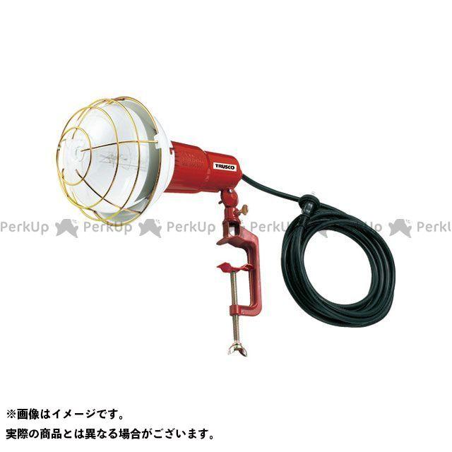 TRUSCO 光学用品 水銀灯 160W コード5m  TRUSCO