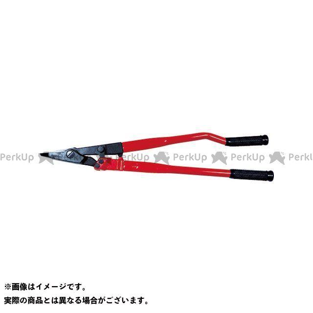 TRUSCO 切削工具 帯鉄カッター 670mm TRUSCO
