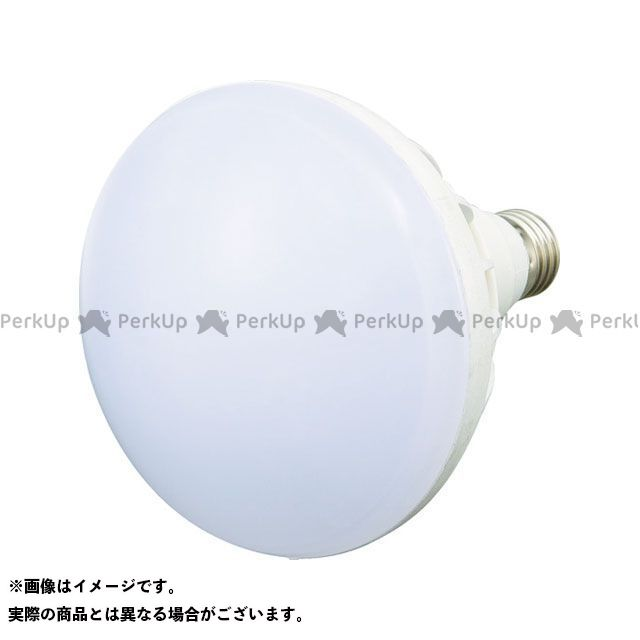 TRUSCO 光学用品 LED投光器用 20W LED球 TRUSCO