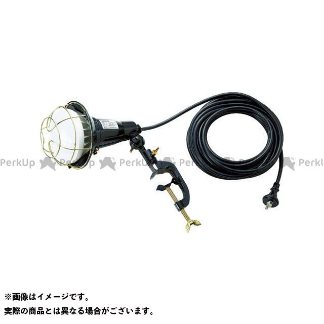 TRUSCO TRUSCO 光学用品 工具 TRUSCO 光学用品 LED投光器 20W 10m  TRUSCO