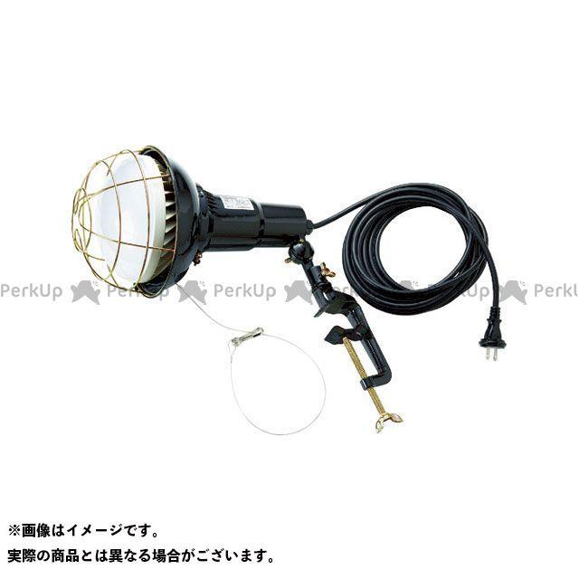 TRUSCO 光学用品 LED投光器 50W 10m TRUSCO