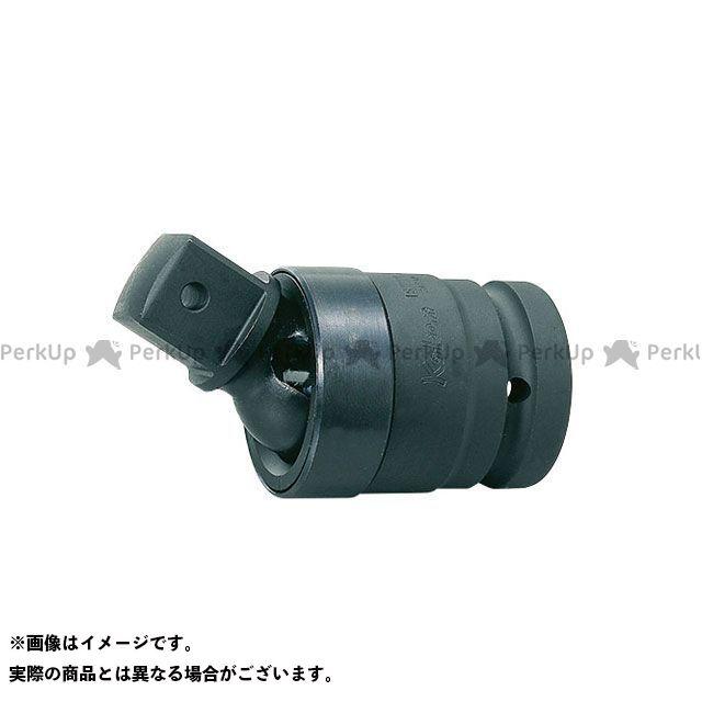 Ko-ken ハンドツール 18771 1(25.4mm)SQ. インパクトユニバーサルジョイント  Ko-ken