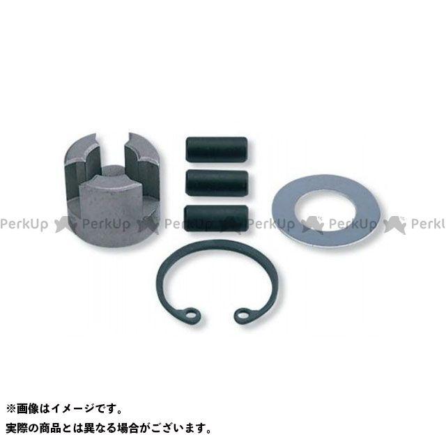 Ko-ken ハンドツール 6100MRK-27 3/4(19mm)SQ. 6100M用リペアキット 27mm  Ko-ken