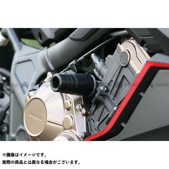 STRIKER CBR650R スライダー類 ガードスライダー  ストライカー