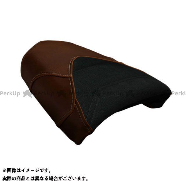 Rナインティ Rナインティ ピュア Rナインティ レーサー シート関連パーツ リア シートカバー Vintage  LUI MOTO