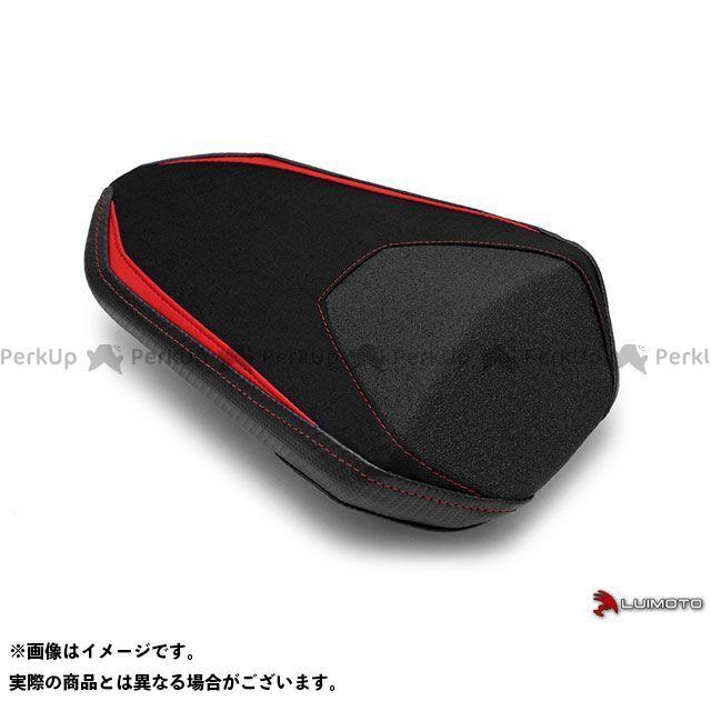CBR1000RRファイヤーブレード シート関連パーツ リア シートカバー Styleline LUI MOTO