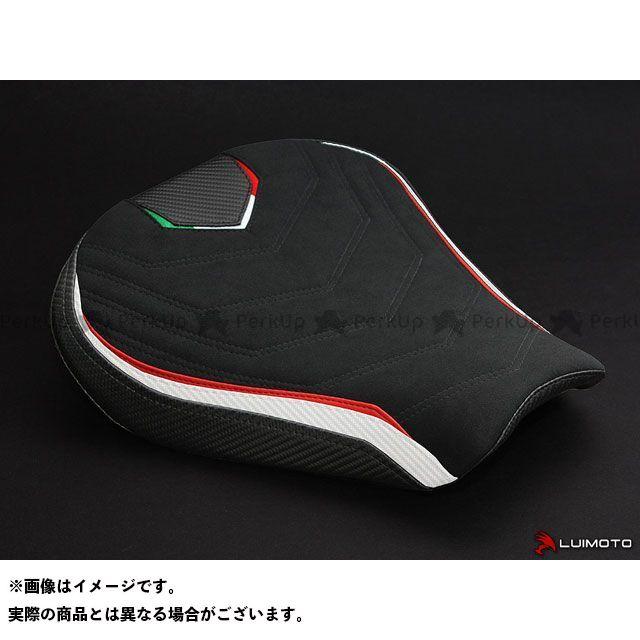 F3 675 F3 800 シート関連パーツ フロント シートカバー Team Italia LUI MOTO