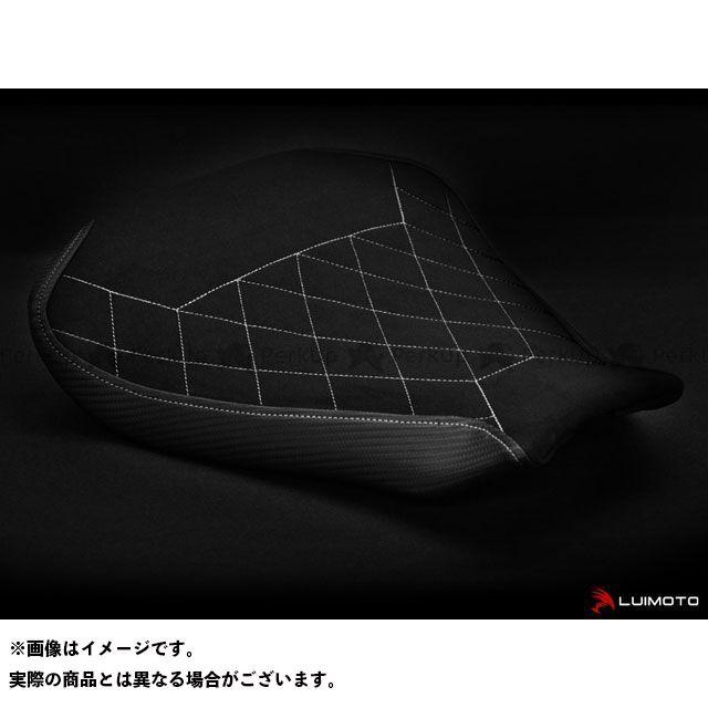 F4 シート関連パーツ フロント シートカバー Diamond LUI MOTO