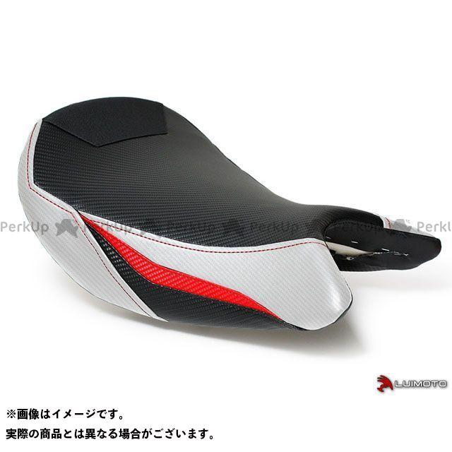 【エントリーで更にP5倍】 GSX-S1000 シート関連パーツ フロント シートカバー Styleline LUI MOTO