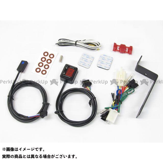 【エントリーで最大P23倍】PROTEC ZRX1100 インジケーター SPI-K34 シフトポジションインジケーターキット プロテック