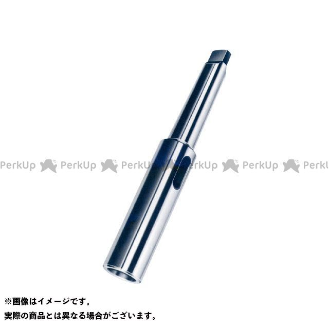 プロチ ハンドツール PRH-DSO43 ドリルソケット 4X3  PROCHI