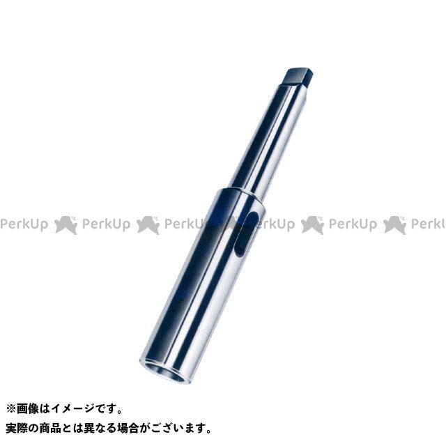 【エントリーで最大P21倍】プロチ ハンドツール PRH-DSO55 ドリルソケット 5X5 PROCHI