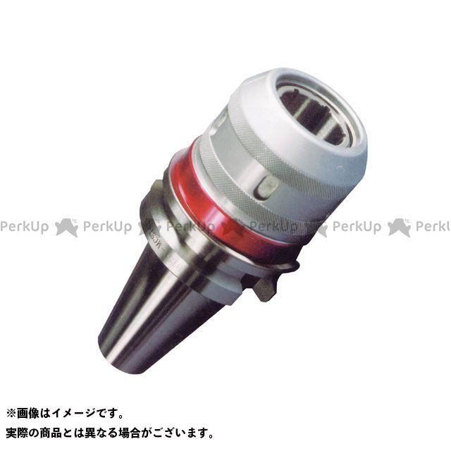 【無料雑誌付き】プロチ ハンドツール PRH-BT40-MCST25-135 ミーリングチャック PROCHI