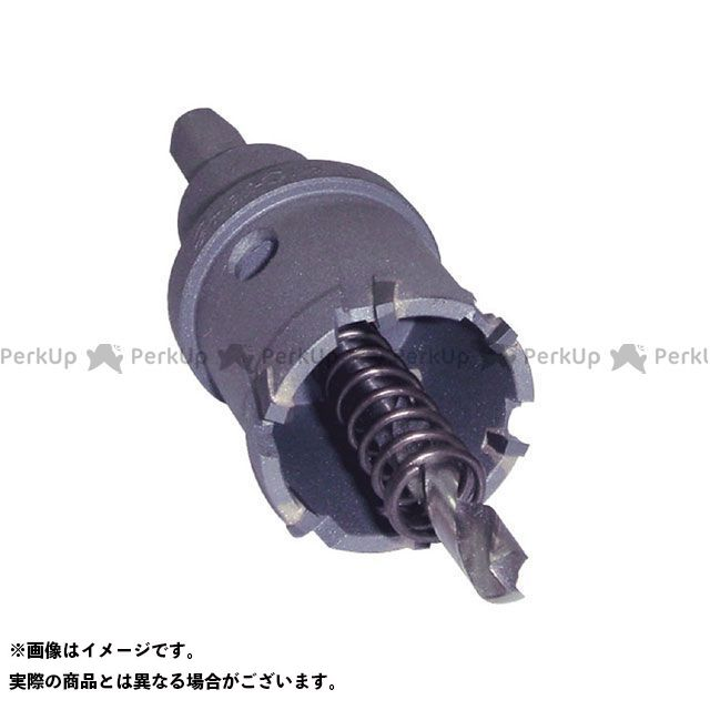 【無料雑誌付き】プロチ 切削工具 PRC-DF61(JFC-)DF超硬ホルソー 61MM PROCHI
