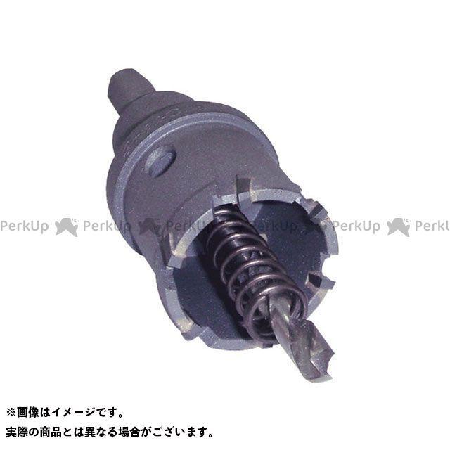プロチ 切削工具 PRC-DF75(JFC-)DF超硬ホルソー 75MM PROCHI