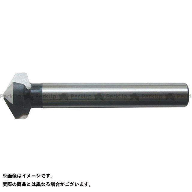 【エントリーで最大P21倍】プロチ 切削工具 PRC-120250 カウンターシンク 120°25.0 HSS PROCHI