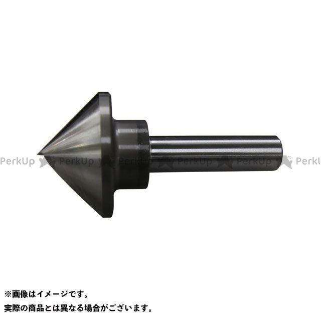 PROCHI プロチ 切削工具 工具 プロチ 切削工具 PRC-90500O カウンターシンク 90°50.0 HSS  PROCHI