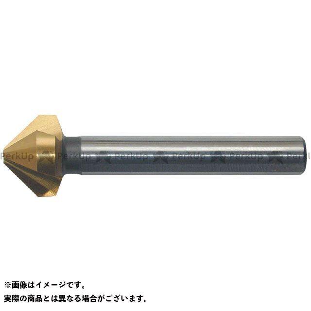 プロチ 切削工具 PRC-G90370 カウンターシンク 90°37.0 TIN PROCHI