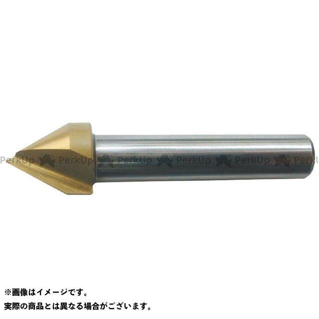 プロチ 切削工具 PRC-G60200O カウンターシンク 60°20.0 TIN PROCHI