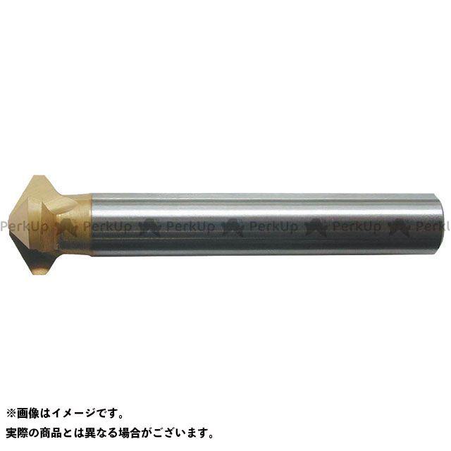 プロチ 切削工具 PRC-G120144 カウンターシンク 120°14.4 TIN PROCHI