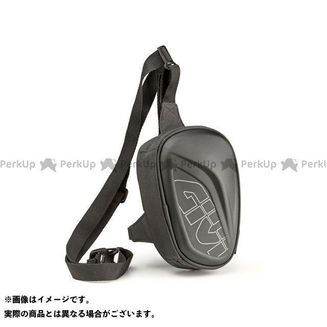 GIVI ツーリング用バッグ ST608 ホルスターバッグ ジビ