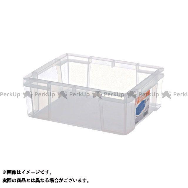 リス 予約販売品 risu 日用品 雑貨 無料雑誌付き ホームコンテナー C HC-04B GHOM087 国産品