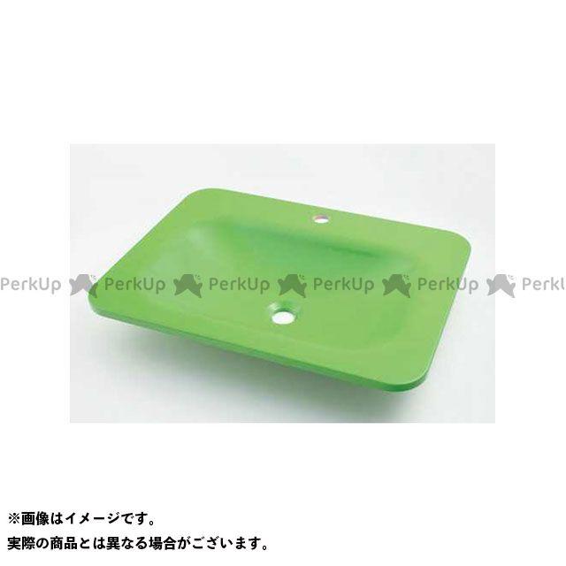kakudai 日用品 カクダイ MR-493220GR 角型洗面器Aグリーン カクダイ