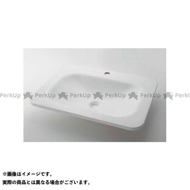 5☆好評 カクダイ 訳あり品送料無料 kakudai 日用品 雑貨 MR-493220W 無料雑誌付き 角型洗面器ホワイト