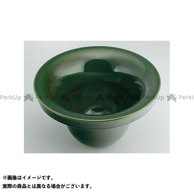 カクダイ kakudai 日用品 雑貨 493-099-GR 買収 無料雑誌付き 丸型手洗器 青竹 価格