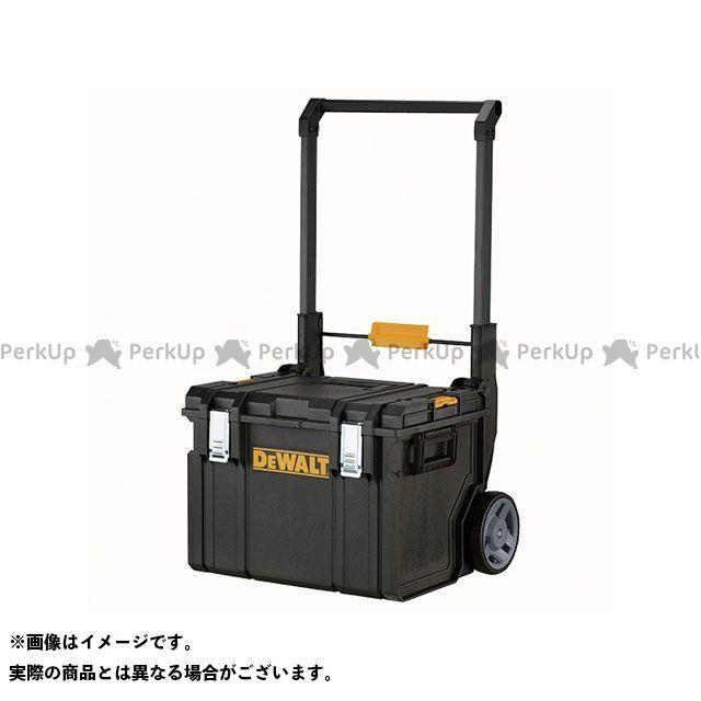 DEWALT 作業場工具 DWST08250 キャリーカート DS450 DEWALT